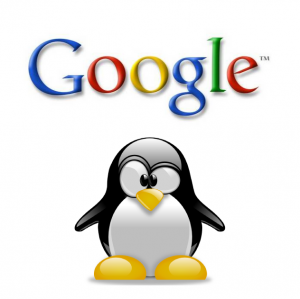 google penguin updates dates