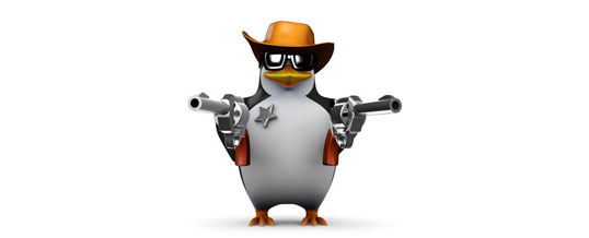 google penguin 1.0 update